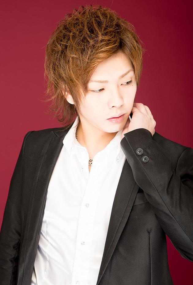 ホストクラブ情報・求人【ホストコレ】柏/Scene -Kashiwa-【真斗】