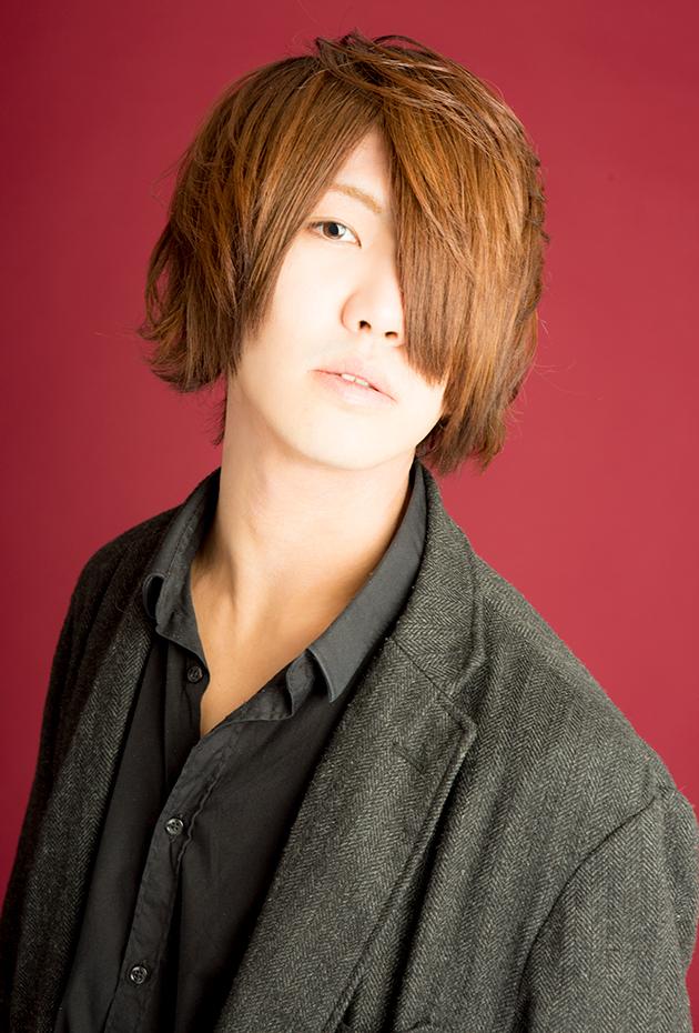 ホストクラブ情報・求人【ホストコレ】柏/Scene -Kashiwa-【雨】
