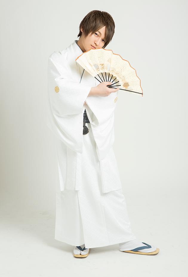 ホストクラブ情報・求人【ホストコレ】千葉/Scene -1st-【美藤達也】